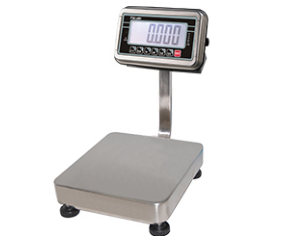 Weighing Products