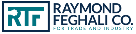 Raymond Feghali Co.